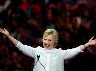 Tyler Clinton bombe ultra-sexy : Il vole la vedette à sa tante Hillary !