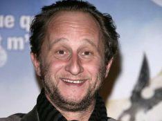 Benoit Poelvoorde est sorti de l'hôpital psychiatrique ! (réactualisé)