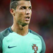 Cristiano Ronaldo : Le champion d'Europe se lance dans un nouveau business