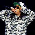 Lil Wayne en concert a Amsterdam. Le 22 octobre 2013  Lil Wayne in concert in Amsterdam, October 22nd, 201321/10/2013 - Amsterdam