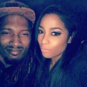 Toya Wright : Les deux frères de l'ex-femme de Lil Wayne abattus...