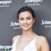Irina Shayk sans maquillage : Une beauté agaçante !
