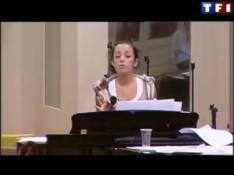 VIDEO Star Ac' 8 : Tensions en série à la Star Ac' !