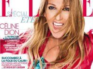 Céline Dion : Adopter une fille ? Elle se laisse la porte ouverte...