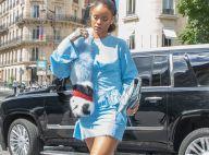 Look de la Semaine : Rihanna, Kim Kardashian et Kylie Jenner s'affrontent