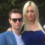 Loana, son ex recasé avec une bimbo blonde ? Une photo interroge...