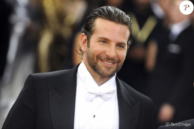 top 2016 bradley cooper - photo #12