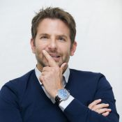 Bradley Cooper s'attaque à Daech...