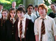 Harry Potter et le prisonnier d'Azkaban : 10 choses que vous ne savez pas...