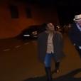 """Paulo, Céline et Marie-Françoise - """"L'amour est dans le pré"""", sur M6. Le 8 août 2016"""