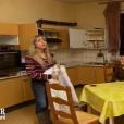 """Charlotte, Louise et Julien - """"L'amour est dans le pré"""", sur M6. Le 8 août 2016"""