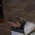 """Charlotte et Julien - """"L'amour est dans le pré"""", sur M6. Le 8 août 2016"""