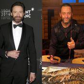 Hugh Jackman, 47 ans : A-t-il pris un gros coup de vieux ?