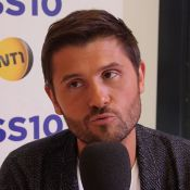 Secret Story 10 : Christophe Beaugrand est le cousin d'une star hollywoodienne !