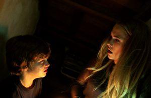 Dans le noir : 5 choses à savoir sur le terrible film d'épouvante...
