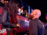 Ninja Warrior - La finale : Aucun gagnant, mais une belle demande en mariage
