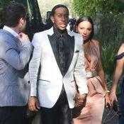 Kevin Hart : Un second mariage de star en Californie, Ludacris parmi les invités