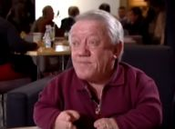 Star Wars : Mort de Kenny Baker, le mythique R2-D2