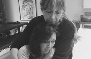 Shannen Doherty : Éprouvée par le cancer, elle remercie sa maman pour sa