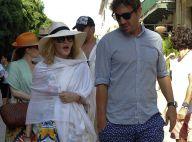 Madonna fête ses 58 ans : Voyage magique et danse complice avec Rocco à Cuba