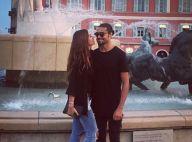 Julien Guirado et Martika en couple : Un amour d'été sur le point de durer ?
