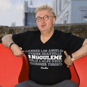 """Dominique Besnehard : """"Moi, je ne dis pas à des garçons de baisser leur culotte"""""""