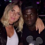 Émilie (SS9) et M'Baye Niang : Le footballeur déclare sa flamme publiquement