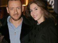 REPORTAGE PHOTOS : Dany Boon, sa femme Yaël et des potes...  l'expo Picasso rien que pour eux !