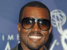 VIDEO : Découvrez le nouveau clip de Kanye West...en dessin animé !
