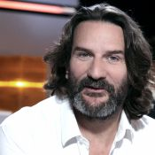 Frédéric Beigbeder : L'écrivain et réalisateur devient chroniqueur radio