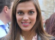 """Miss France 2016 veut tester un Koh-Lanta """"moins dur"""", Denis Brogniart refuse !"""