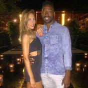 Ariane Brodier : Une belle déclaration pour son chéri Fulgence Ouedraogo