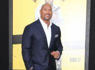 Dwayne Johnson écrase son meilleur ennemi Vin Diesel à coups de dollars