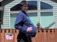 Secret Story 10 : Un homme enceinte et un couple en danger !