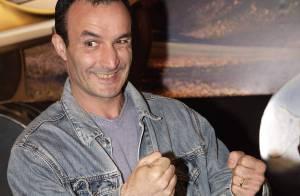 Pascal Sellem devient directeur de... casino !