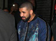 Drake et Rihanna : Baisers, câlins, le couple vit son amour à fond !