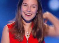 The Voice Kids 3 : Nina et Diego impressionnent, Marin et Iskander osent tout !