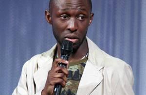 Thomas Ngijol : l''humour toujours... mais au cinéma