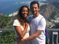 Grégory Bourdy : Mariage imminent pour la star du golf et sa belle Annabelle