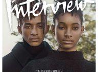 Willow et Jaden Smith: Les enfants de Will ont grandi et philosophent sur la vie