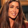 """Jenifer révèle si elle sera dans la prochaine saison de """"The Voice"""". Emission """"50 mn inside"""", sur TF1. Le 3 septembre 2016."""