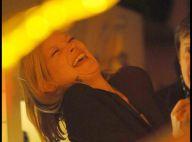 REPORTAGE PHOTOS : Kate Moss et sa clique de déjantés, tous réunis pour honorer leur copine Stella McCartney !