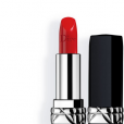 Rouge Dior Red Smile