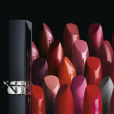 Nouvelle collection du Rouge Dior
