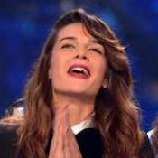 Ornella Fleury – Miss Météo du Grand Journal : La blague qui ne passe pas !