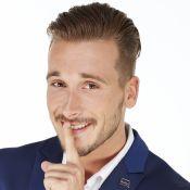 Julien (Secret Story 10) : Accident et arrestation avant sa participation