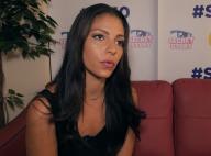 """Secret Story 10 – Sophia clashe Julien : """"Les caméras n'ont pas tout filmé"""""""