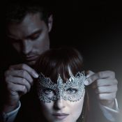 """50 Shades Darker"" : 1er teaser sensuel de ""Cinquante Nuances plus sombres"""