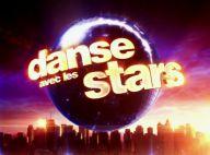Danse avec les stars 7 : L'un des danseurs quitte le programme !