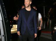 """Calvin Harris : Son ex Taylor Swift taclée dans son nouveau titre """"My Way"""" ?"""